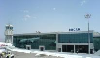 AP Milletvekili 'Ercan Havalimanı Ciddi Bir Tehlike'