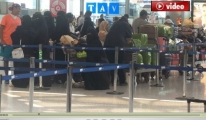 Araplar İstanbul'u Neden Bu Kadar Çok Seviyor?