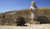 Arslantepe Höyüğü UNESCO listesinde
