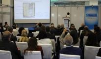 Aşçıoğlu: Bölgenin 50 yıllık meteorolojik verilerini inceledik