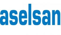 ASELSAN'dan 25 Milyon Dolarlık İmza
