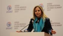 ASİAD Zirvesi 'Dijital Dönüşüm' Temasıyla Toplanıyor