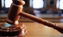 Asılsız Bomba İhbarına 5 Yıl Hapis Cezası