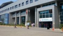 At Eti Skandalı Hastaneleri de Karıştırdı