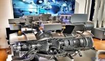 #ATAK-2 yerli 3000'lik motorla mı havalanacak?