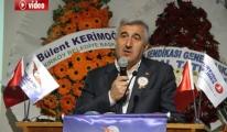 Atatürk Havalimanı Avrupa'da İkinciliğe Koşuyor