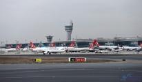 Atatürk Havalimanı çok sayıda ödül aldı!