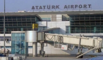 Atatürk Havalimanı DHMİ'ye geçti