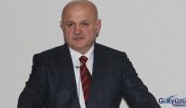 Hamdi Topçu,'Atatürk Havalimanı Kapanacak'