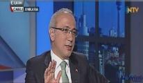 Bakan Lütfi Elvan, 'Atatürk Havalimanı Kapanmayacak!'
