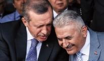 Atatürk Havalimanı kapanmayacak!