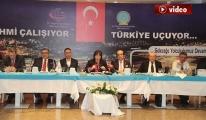 Atatürk Havalimanı Kiracıları Ne Olacak?video
