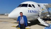 Atatürk Havalimanı'nda Fly Service hizmet verildi