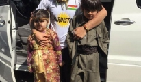Atatürk Havalimanı'nda PKK'lı yakalandı