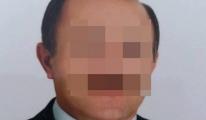 Atatürk Havalimanı'nda Yakalanan Tacizci Tutuklandı
