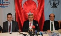 'Atatürk Havalimanı'ndan Tarifeli Sefer Yapılmayacak'