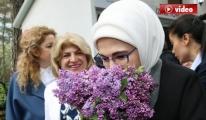 Atatürk Havalimanı'nın yerine millet bahçesi !video