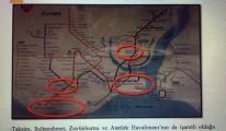 Atatürk Havalimanı Saldırısı İddianamesi Kabul Edildi