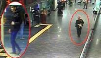 Atatürk Havalimanı Saldırısına İlişkin Operasyon