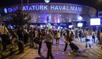 Atatürk Havalimanı saldırısında karar çıktı!