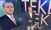 Erdoğan,Atatürk Havalimanı Yeşil alan Olacak