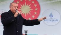 Atatürk Havalimanı'nda fuar alanı yapılacak!