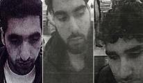 Atatürk Havalimanında Yakalandılar.. Tutuklandılar