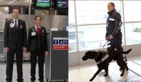 Ateş: Türk havalimanları dünyanın en güvenli tesisleri