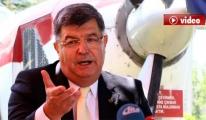 Atılgan,Türkiye'nin Her Yıl 600 Pilota İhtiyaçı Var