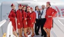 Atlasglobal 3 kente daha uçacak!