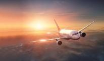 Atlasglobal'dan Odessa'ya ilk uçuş