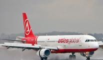 AtlasGlobal Filosundan İki Uçak Ayrılıyor