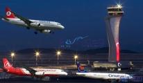 Atlasglobal Havayolları supervizor arıyor
