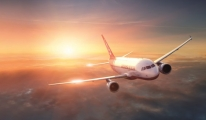 Atlasglobal ile Air France Ortak Uçuş Anlaşması İmzaladı