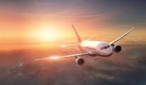 Atlasglobal Nisan'da Toplam Kapasitesini Yüzde 26 Artırdı