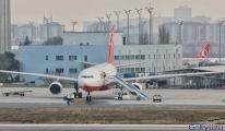 AtlasGlobal'in yeni A330'u geldi!
