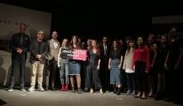 Atlasgolabal'in tasarım yarışması sonuçlandı!