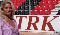 Atlasjet ve TRK Grup Arnavutluk'ta futbol kulübü satın aldı