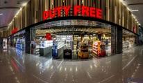 ATÜ Duty Free,yolcularıyla yeniden buluşuyor