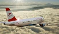 Austrian Airlines eFlight Manager Kullanacak