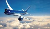 Azerbaycan Havayolları(Azal) Bakü-Bangkok uçuşlarınıbaşlatıyor