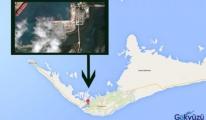 Özel Uçak Bahama'larda Düştü: 9 Ölü!