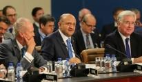 Bakan Işık: 'Türkiye Gereğini Yapmakta Tereddüt Etmez'
