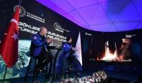 Bakan Karaismailoğlu'nun açıklamaları(video)