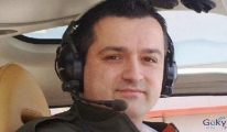 Bakan Pakdemirli pilot lisansını nereden aldı?