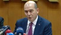 Bakan Soylu'dan 'Kıdem Tazminatı' Açıklaması
