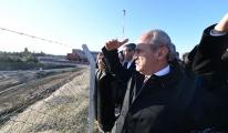 Bakan Turhan: Gaziantep'te yeni terminal 2020'de!