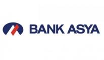 Bank Asya'dan Müşterileri İçin Önemli Açıklama
