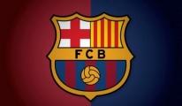 Barcelona'dan Neymar Soruşturmasında Geri Adım