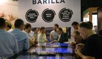 Barilla'dan makarnayı konuşturan teknoloji: Barilla IQ